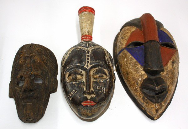 African Tribal Masks And Their Meanings 17 Best Images