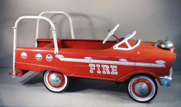 Denver, Colorado Vintage Cars Buyer at Vintage Cars