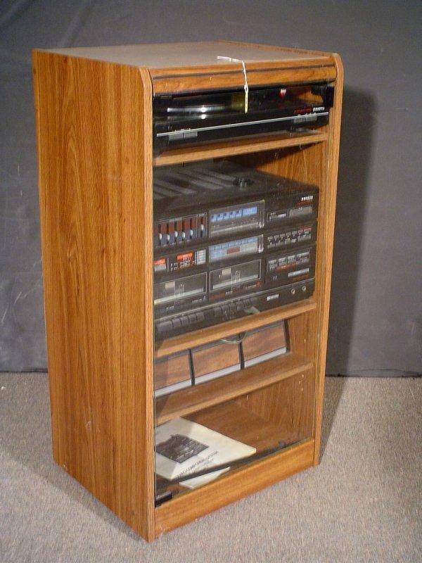 Cabinet For Sound System Seeshiningstars