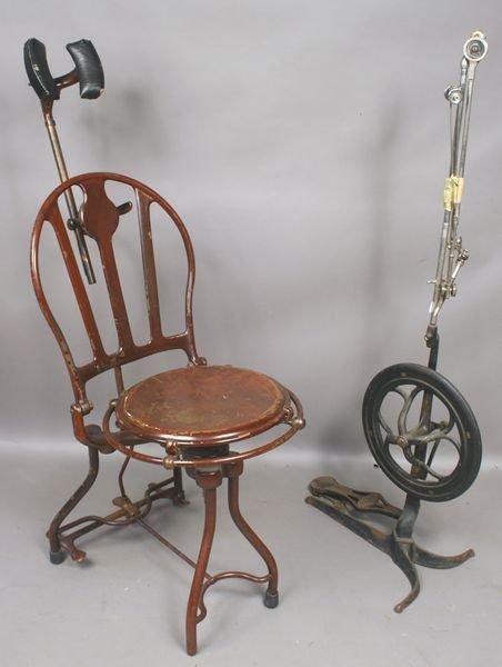 Antique Dentist Chair Prices Best 2000 Decor Ideas - Antique Dentist Chair  Prices - Best 2000 - Antique Dental Chair Antique Furniture