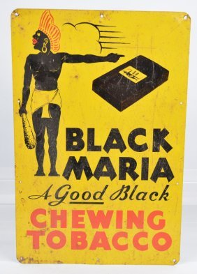 Black Maria Chewing Tobacco For Sale Tobacsalestats - Creating a invoice tobacco online store