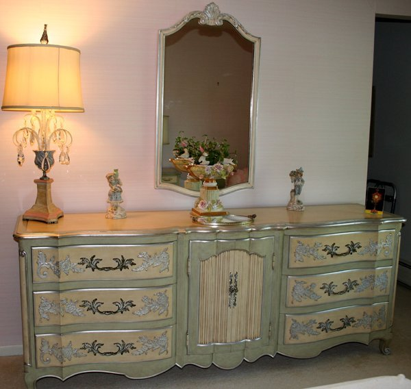 Very Best John Widdicomb Bedroom Furniture 600 x 568 · 57 kB · jpeg