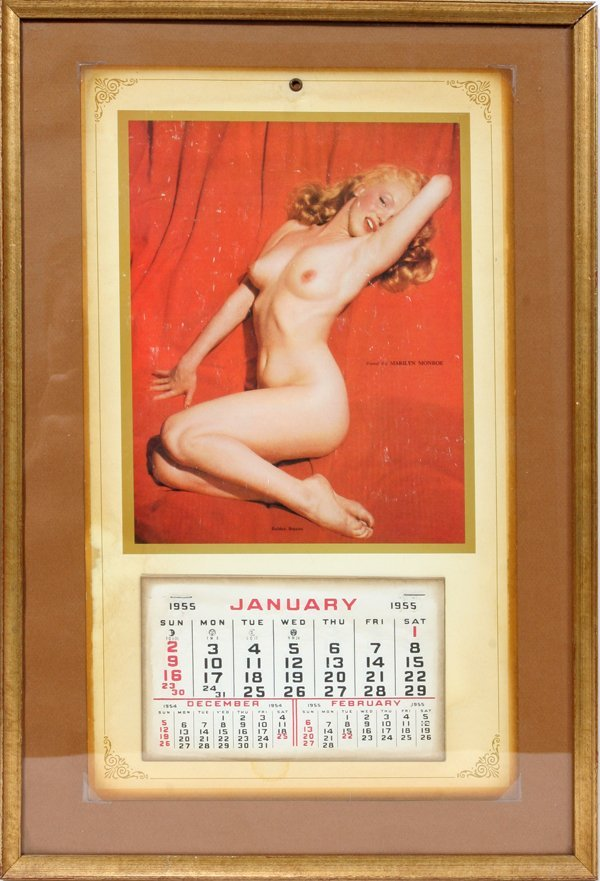 Marilyn monroe nude golden dreams poster pussy