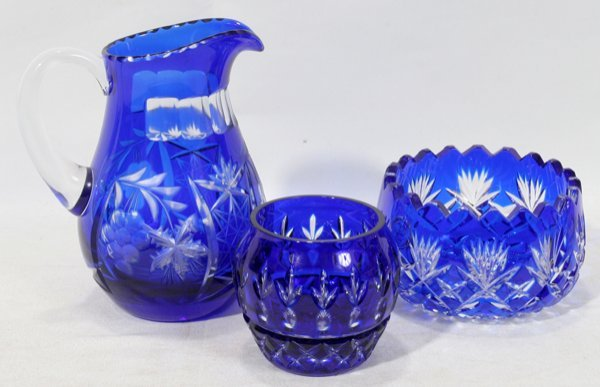 Crystal vases in Vases - Compare Prices, Read Reviews and Buy at