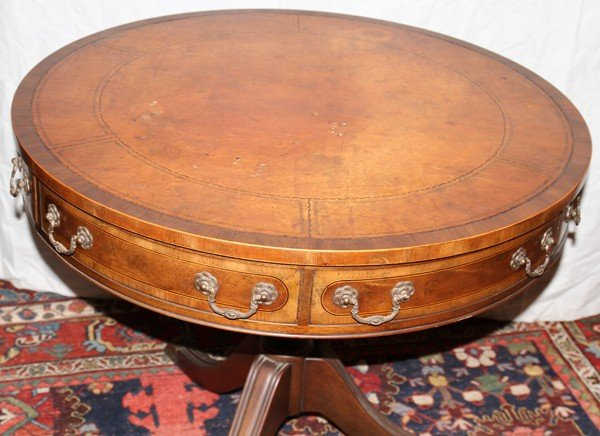 Turquoise Furniture | eBay