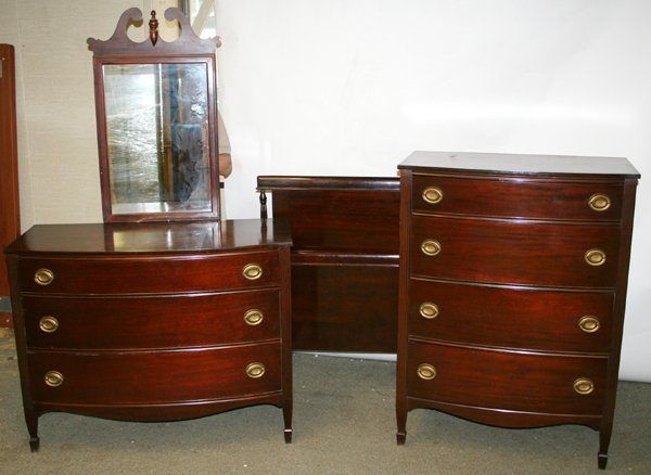 1920 Furniture Style As Well Item18693 On 1940 Antique American