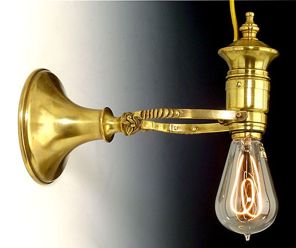 187 original edison lampe gl hbirne edison light bulb lot 187. Black Bedroom Furniture Sets. Home Design Ideas