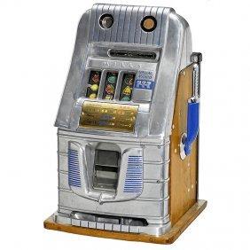 Slot machine usate in vendita