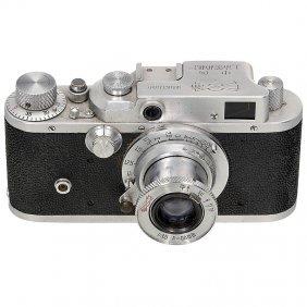 151: leica m4 camera body serial number 1227617. workin