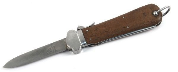 Gravity Knife For Sale