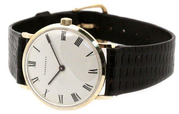 Перекидные часы купить флип-часы с перекидным