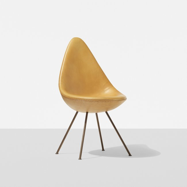 301 moved permanently for Arne jacobsen drop chair