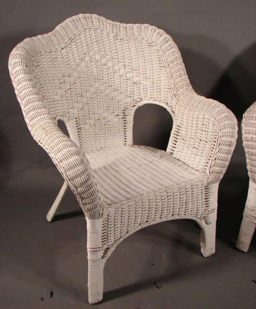 W Wicker Chair Cushion Direct 2 Txt 2 Chair Pads Amp Cushions