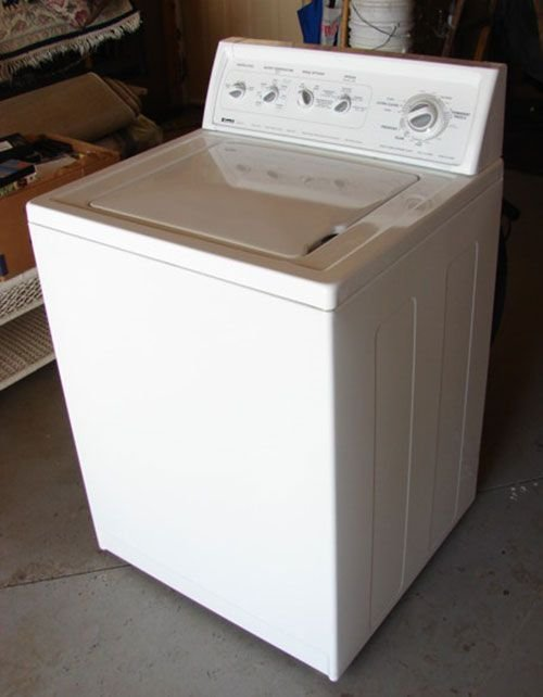 174a kenmore 90 series washing machine washer lot 174a