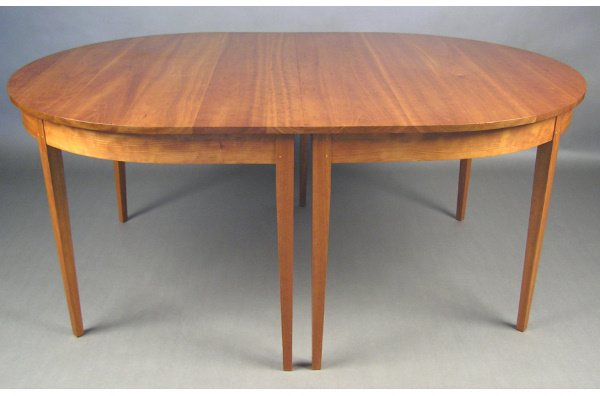 Thomas Moser Dining Table
