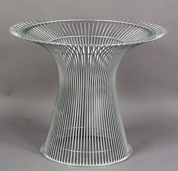 Outstanding Platner Dining Table Base 625 x 600 · 103 kB · jpeg