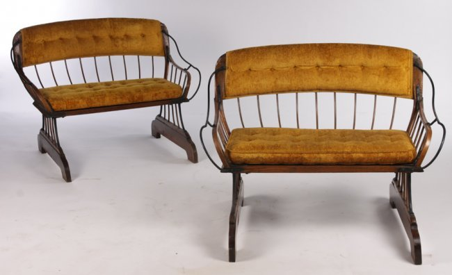 Antique Buggy Seats : Antique carriage seat bing images
