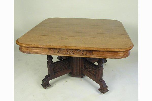 Dining Table Eastlake Victorian Dining Table : 13931211l from choicediningtable.blogspot.com size 600 x 400 jpeg 67kB