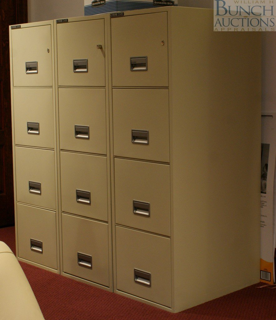 File Cabinets Cheap Filing Cabinets