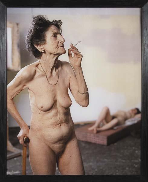 roliga sexbilder vackra nakna damer