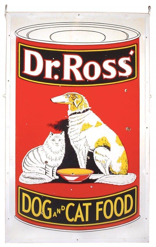 Dr John Dog Food Review