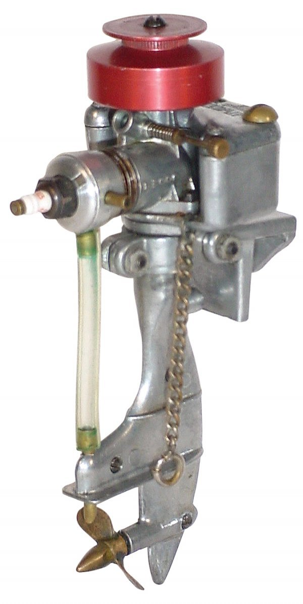 Outboard motor toy used outboard motors for saleused for Lightweight outboard motors for sale