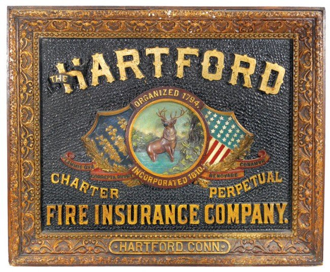The Hartford Fire Insurance Co Patent Relief Sign, Mfg. Send Money Online To Mexico Premium Hot Tubs. Car Accident Lawyer Michigan How To Get Pmp. Cerebral Palsy Symptoms In Infants. Nursing Schools In Arizona No Waiting List. American Cleanroom Systems 1000 Payday Loans. Home Financing After Bankruptcy. Technology Support Specialist. Electrical Engineering Work Environment