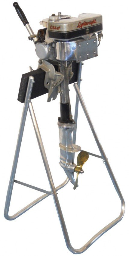 0084 boat outboard motor w stand elto lightweight mf for What does the w stand for in motor oil