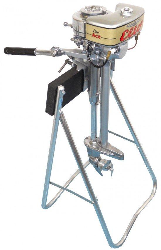 0133 boat outboard motor w stand elto ace mfgd by el for What does the w stand for in motor oil