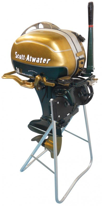 0253 boat outboard motor w stand scott atwater for What does the w stand for in motor oil