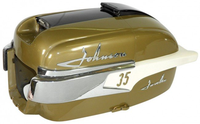 301 moved permanently for Boat motor covers johnson