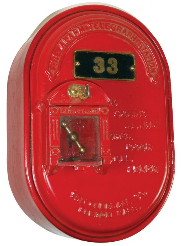 524 Fire Lite Bb 17f Battery Box furthermore Fire Alarm besides Vintage Fire Alarm Box also 71 Gamewell Fci Asd Ls Analog Addressable Laser Smoke Sensor furthermore Page3. on gamewell fire alarm pull box