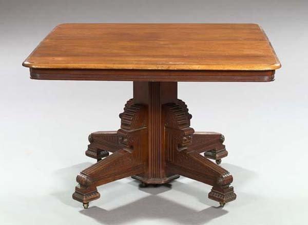 Dining Table Eastlake Victorian Dining Table : 22430001l from choicediningtable.blogspot.com size 600 x 438 jpeg 28kB