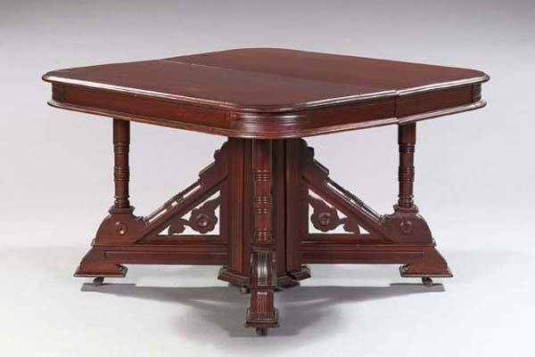 Dining Table Eastlake Victorian Dining Table : 11145041l from choicediningtable.blogspot.com size 600 x 401 jpeg 25kB