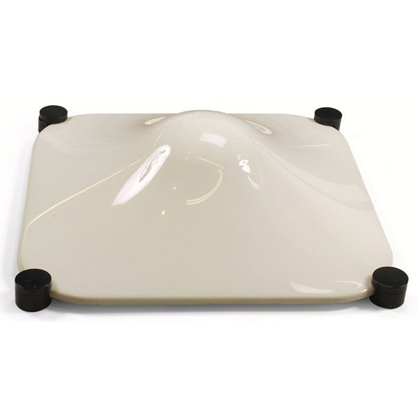959 elio martinelli bolla luminous panel lot 959. Black Bedroom Furniture Sets. Home Design Ideas
