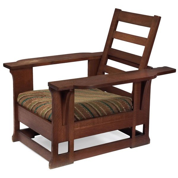 ... Rocking Chair Stickley Furniture together with Lane Furniture Model