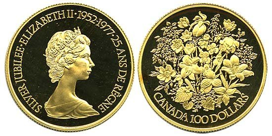 Related pictures canada 100 gold coin 22kt 1978 canadian unity ebay