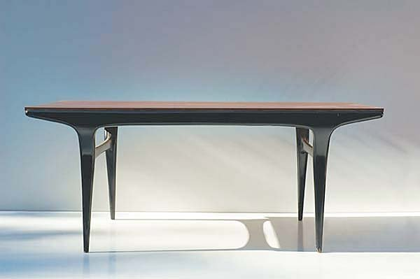 Page not found live auctioneers - Table design belgique ...