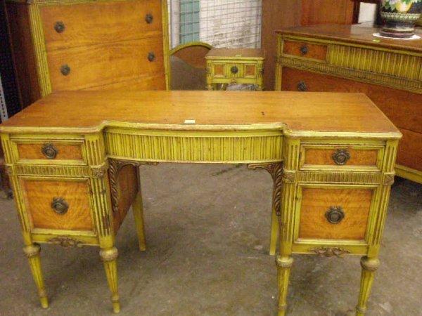 ... Saginaw Furniture By 1286 Saginaw Furniture Shops Louis Xvi Style Bedr  M Se ...