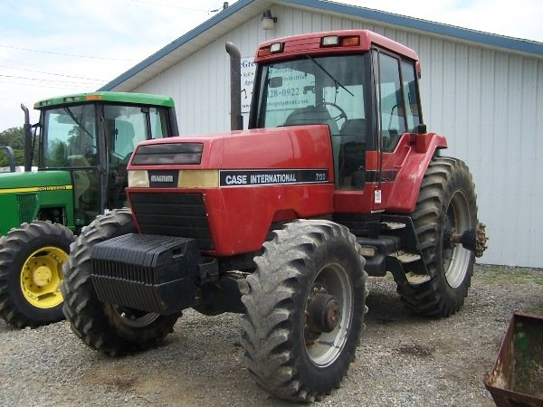 Case Ih 7120 : Moved permanently