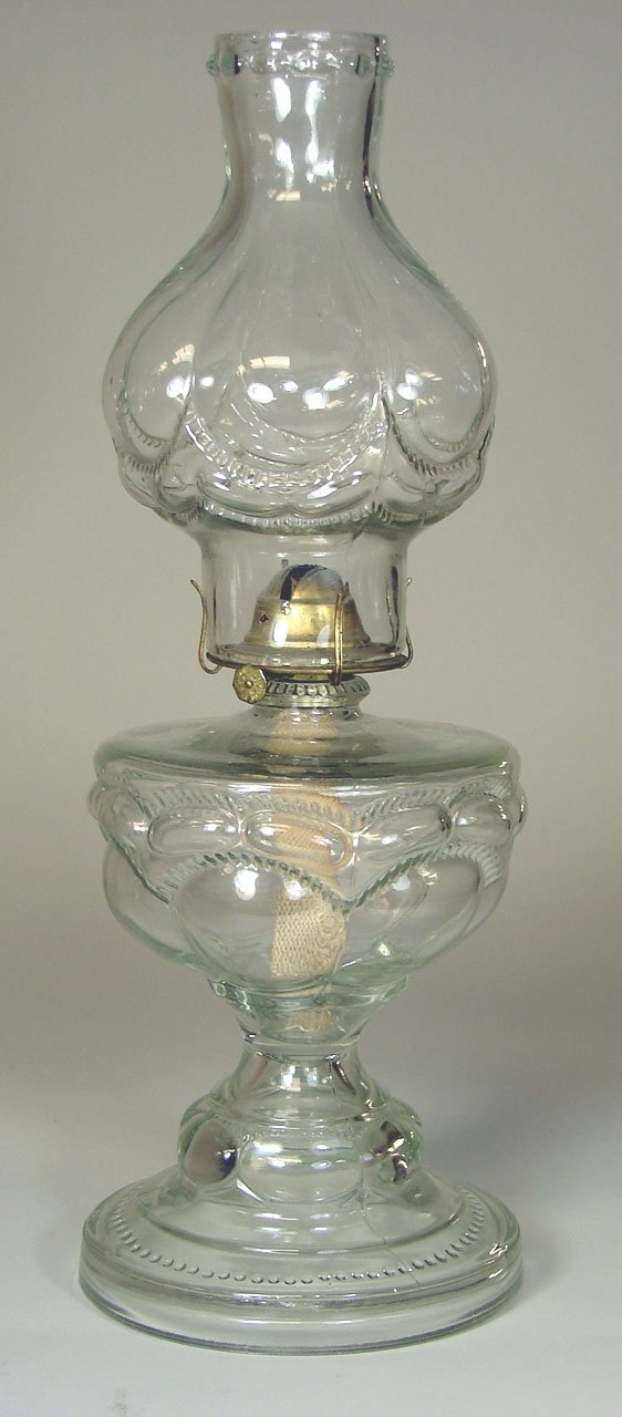 Peanut Oil Lamp Images Frompo 1