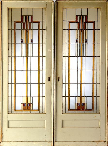 Glass pocket doors exterior pocket doors home interior for Modern glass pocket doors
