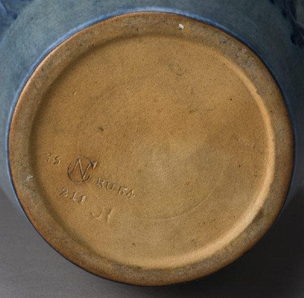 How to Identify Pottery and Porcelain Marks