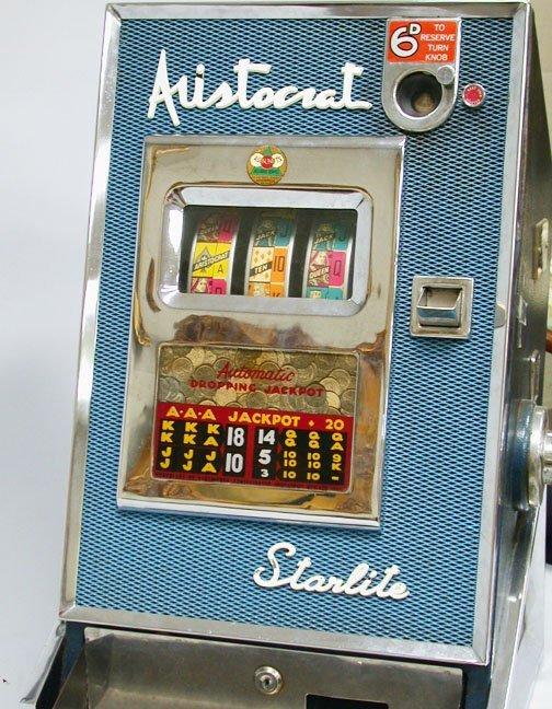 Free classic slots online