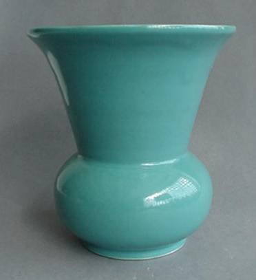 the-forum Online Price Guide Pottery - International Arts