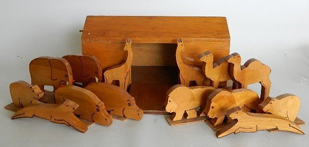 woodworking projects catalog 1