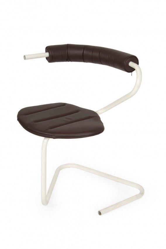 236 stefan wewerka 39 einschwinger 39 1982 lot 236. Black Bedroom Furniture Sets. Home Design Ideas
