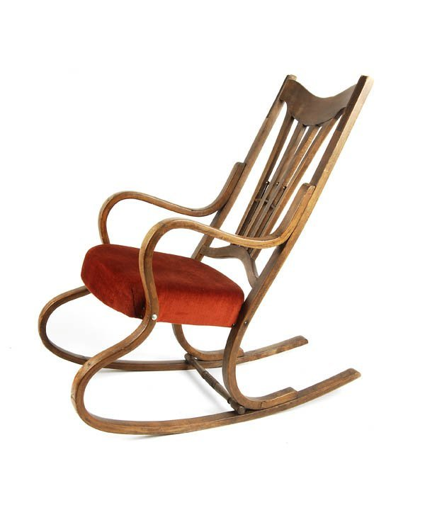 301 moved permanently for Schaukelstuhl thonet