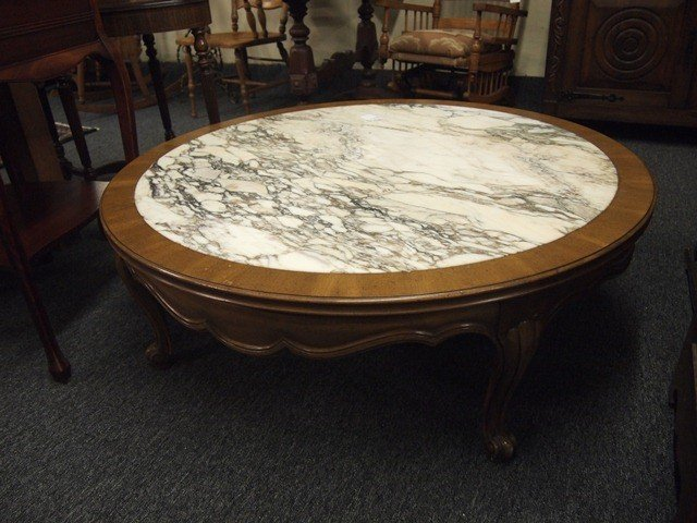 Brilliant Large Round Marble Coffee Tables 640 x 480 · 82 kB · jpeg