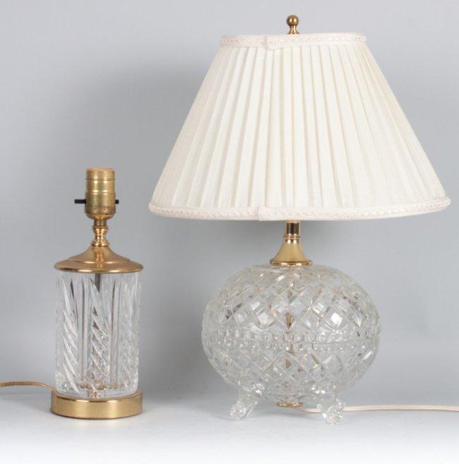 Himalayan Salt Lamp John Lewis : Crystal Table Lamp Malaysia ~ Best Inspiration for Table Lamp